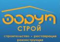 forum-logo