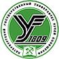 gups-logo
