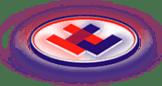nauka-logo